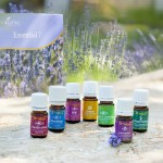 Young Living Essential 7 Kit
