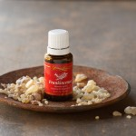 Young Living Frankincense